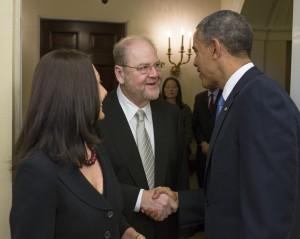 Rothman Obama Hirsch